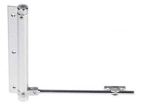 Design Universal Stangentürschließer Automatischer Türschließer Türfeder