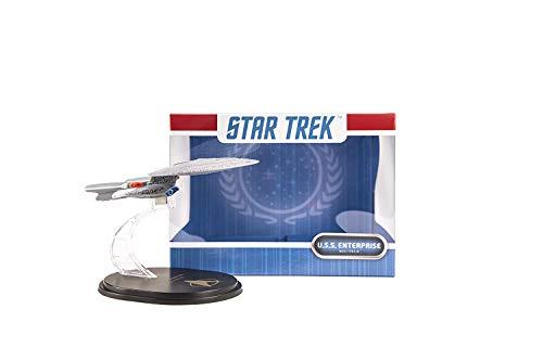Enterprise Mini Toy