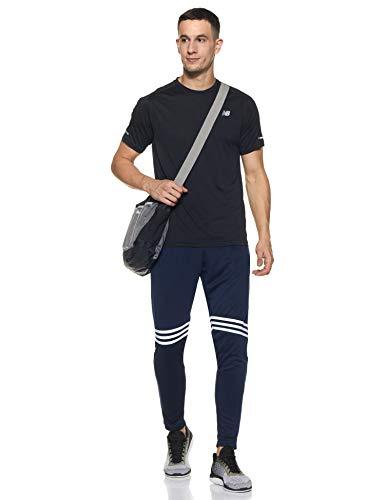 Adidas Men's M CLS A Regular Fit Pant