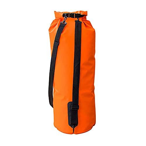 Portwest Sac imperméable, orange, B912ORR