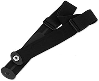 Heart Rate Monitor Chest Strap Replacement