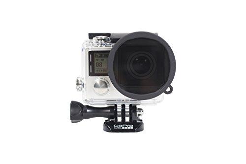 Oferta de Polar Pro Pro Glass - Filtro ND para Objetivos de cámara