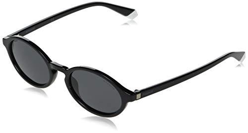 occhiali da sole donna ovali Polaroid PLD 6090/S Occhiali