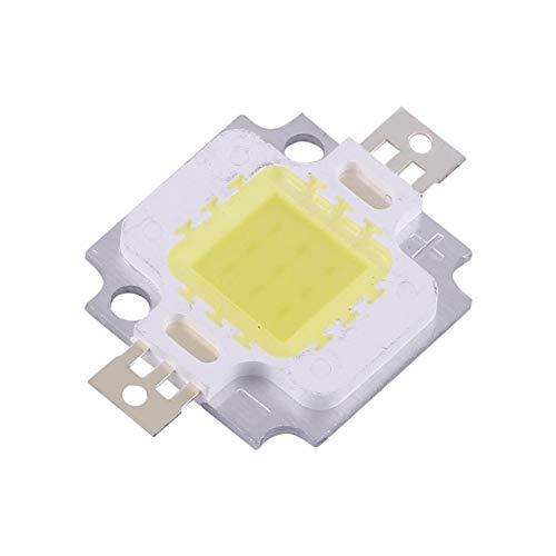 Chip COB Light Favorable al medio ambiente de alta potencia resistente sin sombra para el hogar(Zhengbai)