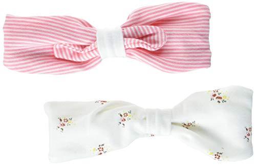 Petit Bateau 5974200 Sombrero, Variante 1, 18/36 Mois para Bebés