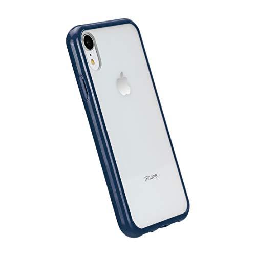 Coque iPhone XR Amazon