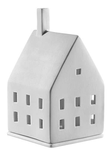 Räder Lichtzauber - Paralume a forma di casetta