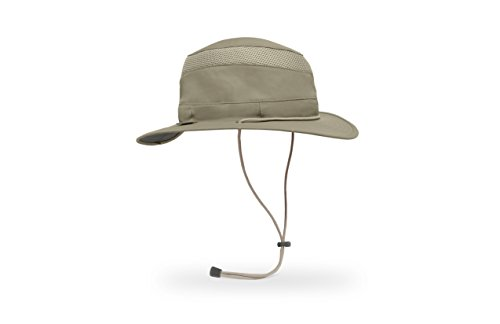 Sunday Afternoons Herren Charter Escape Hat, Herren, Charter Escape Hat, Sand, Large