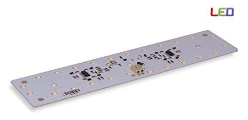 LED Modul M300 für Visolight LED Leuchten L300 tageslichtweiß 5000K 2100lm