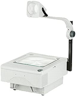 3M 1700 Overhead Projector