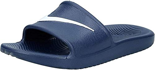 Nike Kawa Shower, Zapatos Playa Piscina Unisex Adulto