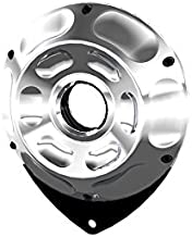 INDIAN SCOUT SIXTY IGNITION COVER CHROME 2015-2019