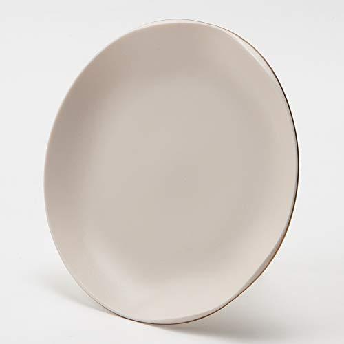 NARUMI(ナルミ)プレート皿セットボンボン・コロレアソート径16cm5枚セット電子レンジ温め日本製41758-33505