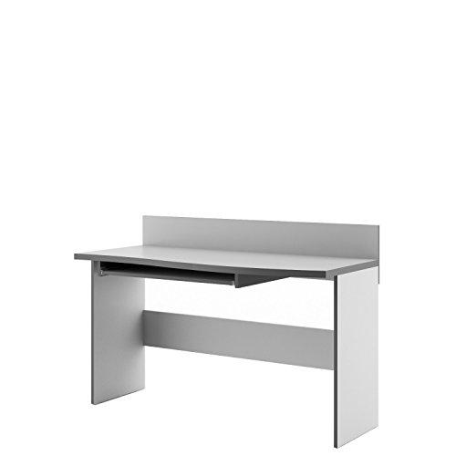 BUMERANG - Schreibtisch