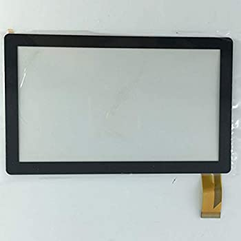 Touch Screen Digitizer for GPD Q9 Q88 Touch Screen Digitizer Tablet Replacement Glass Panel Sensor New