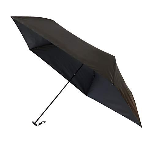 Gゼロポケット傘 (ブラック)