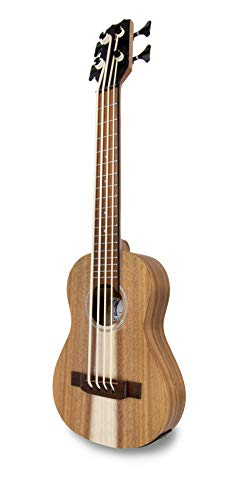 APC Instruments UKU BASS S - Ukulele