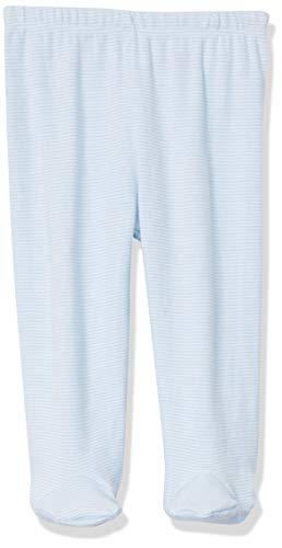 Baby Creysi Pantalón para Bebé, color Azul, 18 Meses