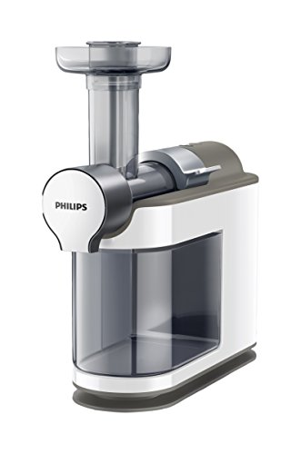 Philips Microjuicer HR1894/80