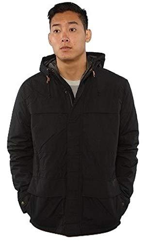Spiewak Mens Carson Field Jacket