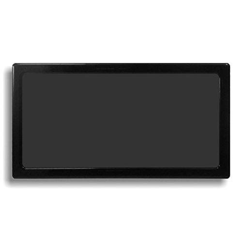 DEMCiflex Staubfilter NCASE M1 - Top, DF0527