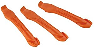 Icetoolz Quality Tyre Levers  Set
