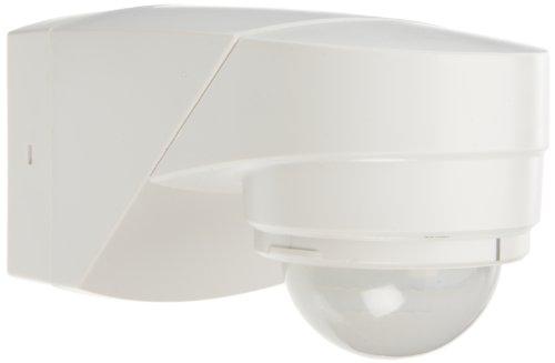 Rev Ritter 0075202103 Bewegungsmelder MC Sensor 200 Degree, weiß