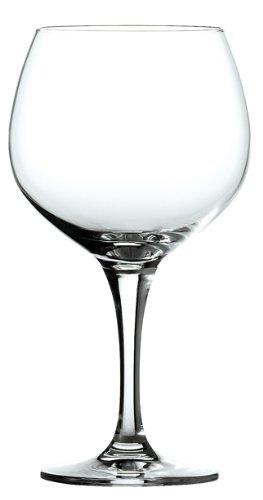 Schott Zwiesel Mondial copas de vino 588 ml 20,75 oz/588 ml. Cantidad por caja: 6