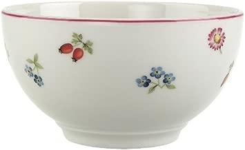 Villeroy & Boch Petite Fleur Rice Bowl