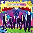 Piccadilly Circus「Summer of Love」