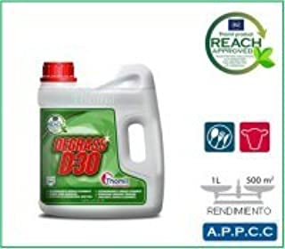 Amazon.es: Suministros JOYNI - Productos químicos de limpieza ...
