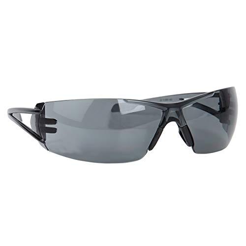 Infield Schutzbrille Huntor (UV-Schutz), getönt, 9370625