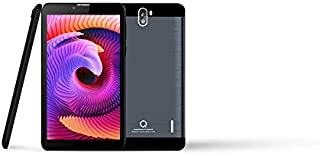 CTRONIQ Snook X75, GMS Certified, 7-inch, Android 8.1 Oreo, Dual Sim, 16GB, 1GB, Dual Camera Tablet