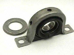 SKF HB209-KF Ball Bearings/Clutch Release Unit