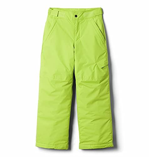 Columbia Pantalón de esquí Ice Slope...