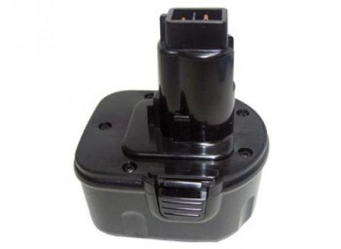 Power Smart® 12V 3000mAh NiMH batería para Würth bs12a Power, Würth MASTER SP12V (151946–13), BS 12A (Power, HL 12, WB de 12a, 0700103X, 07001331, 07004031, 700900320, 0700905330, 25453, 15225027, 39774501