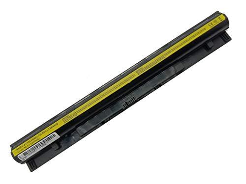 Laptop Akku L12L4E01 L12S4E01 L12L4A02 L12M4A02 L12M4E01 L12S4A02 für Lenovo G400s G405s G410s G505s Z710 G70 G510s[14.4V 2200mAh]