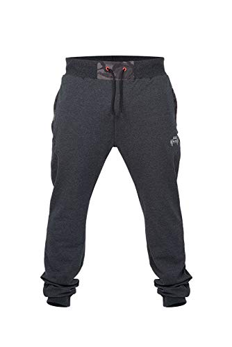 FOX Rage 2020 Collection Pantalon de jogging standard Taille S