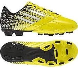 06efd1aa107 Amazon.ca  Adidas - Cleats   Soccer  Sports   Outdoors