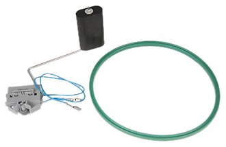 ACDelco SK1257 GM Original Equipment Fuel Level Sensor Kit with Ring