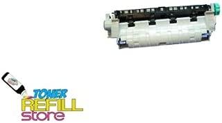 Toner Refill Store ™ Refurbished Fuser Unit for the HP Q1338A 38A LaserJet 4200 4200N 4200dtn 4200dtnsl 4200dtns
