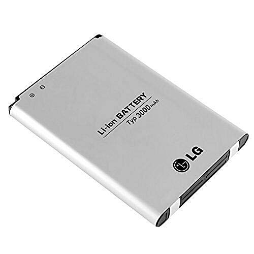 Battery for LS740 Volt Standard Replacement Battery (3000 mAh) BL-64SH