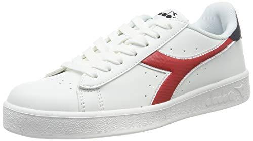 Diadora - Sneakers Game P per Uomo e Donna (EU 45)