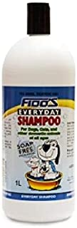 Fidos Everyday Shampoo for Dogs and Cats 500 ml
