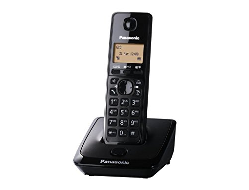 Panasonic Telephones - Best Reviews Tips