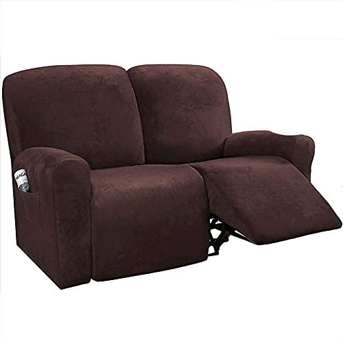 sillón relax de la marca Unmbo