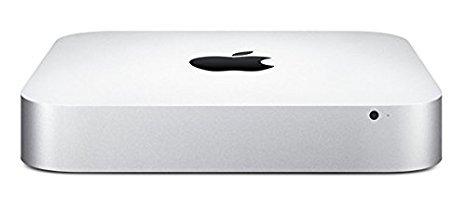 Apple Mac Mini / Intel Core i5, 2.6 GHz/ RAM 16 GB / 1000GB HDD / MGEN2LL/A (Reacondicionado)