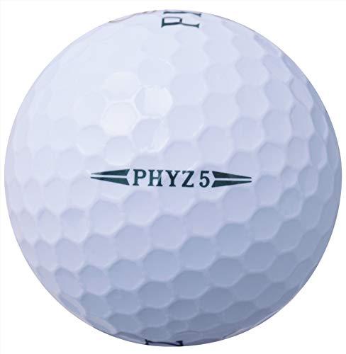 BRIDGESTONE(ブリヂストン)ゴルフボール19PHYZ12球入