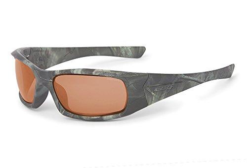 ESS 5B - Gafas de Sol con Lente de Cobre espejado
