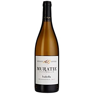 Muratie-Estate-Isabella-Chardonnay-1er-Pack-1-x-750-ml